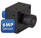 Mobotix MX-BFM-MX-N135-LPF-6MP-F1.8