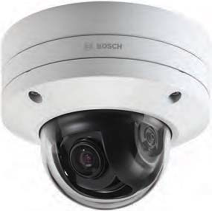 Bosch NDE-8504-R