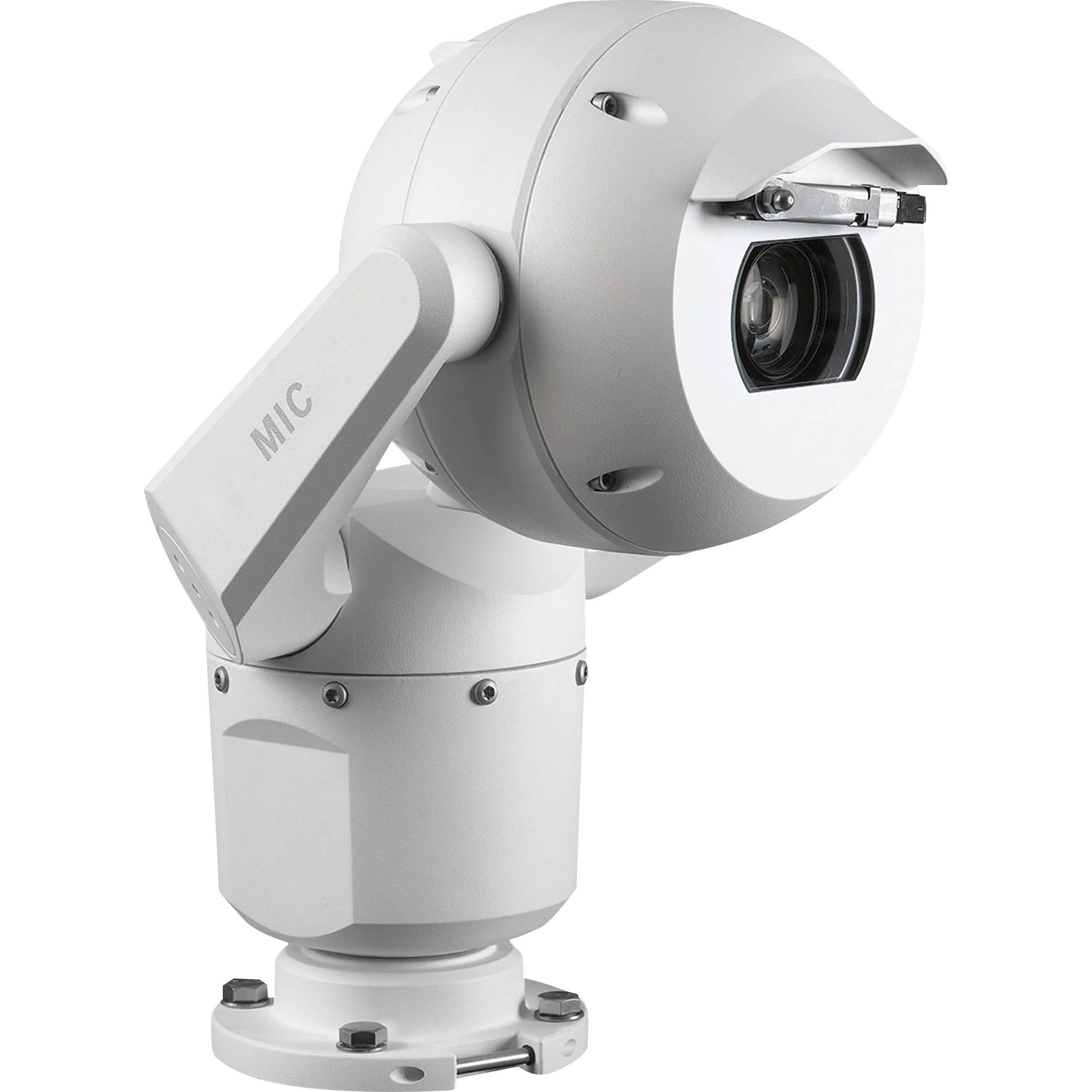 Bosch MIC-7522-Z30W